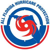 All Florida Hurricane Protection